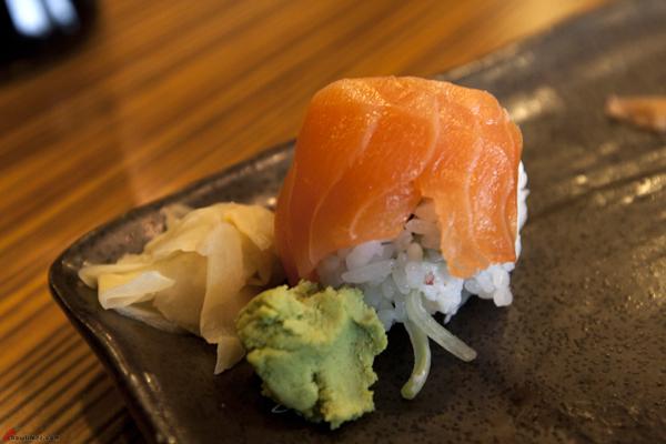 Miyabi-Sushi-and-Ramen-Richmond-13
