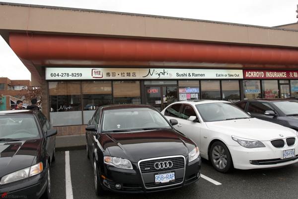 Miyabi-Sushi-and-Ramen-Richmond-16