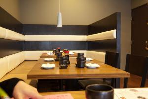 Miyabi-Sushi-and-Ramen-Richmond-2