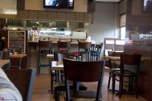Miyabi-Sushi-and-Ramen-Richmond-3