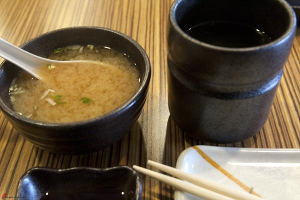 Miyabi-Sushi-and-Ramen-Richmond-4