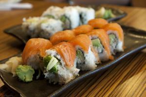 Miyabi-Sushi-and-Ramen-Richmond-9
