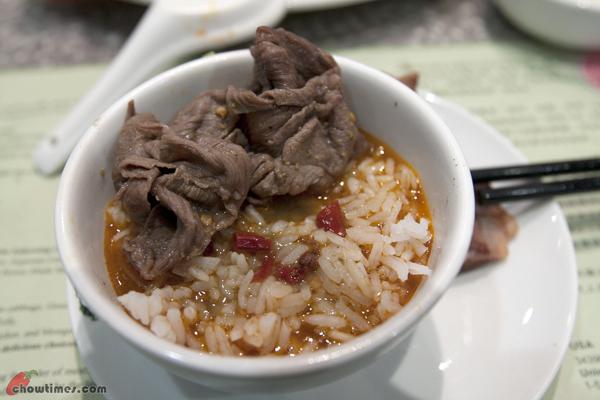 Mongolian-Hot-Pot-Richmond-21