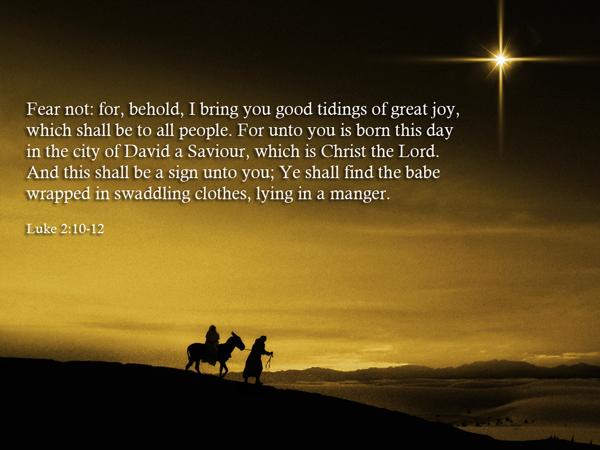 Nativity-Star-of-David