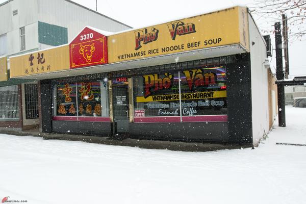 Pho-Van-Fraser-Vancouver-12