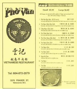 Pho-Van-Menu-1