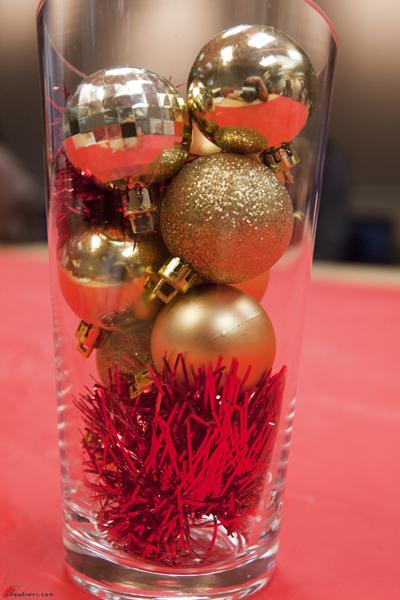 South-Arm-Christmas-Potluck-2010-14