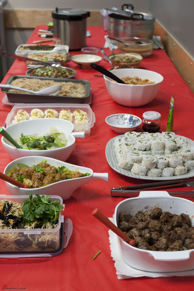 South-Arm-Christmas-Potluck-2010-24