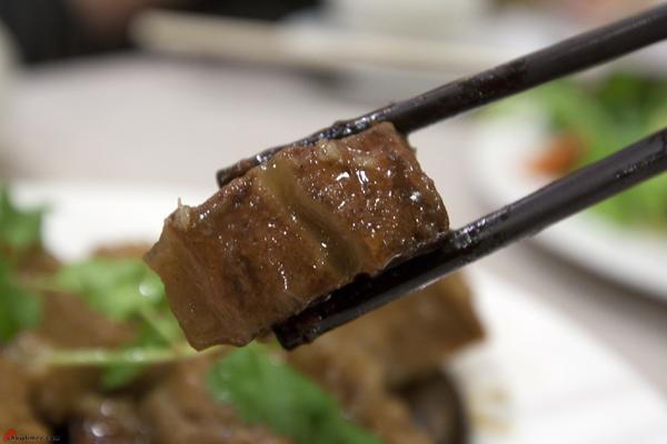 Spicy-Vegetarian-Cuisine-Restaurant-Richmond-10