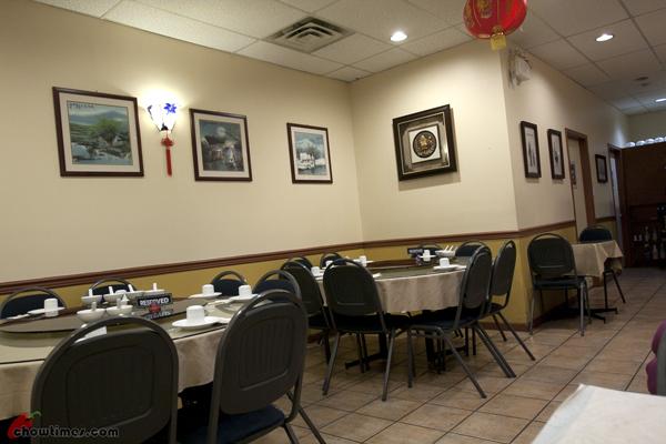 Spicy-Vegetarian-Cuisine-Restaurant-Richmond-2
