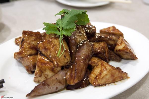 Spicy-Vegetarian-Cuisine-Restaurant-Richmond-3