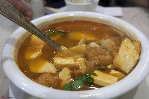 Spicy-Vegetarian-Cuisine-Restaurant-Richmond-5