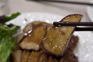 Spicy-Vegetarian-Cuisine-Restaurant-Richmond-7