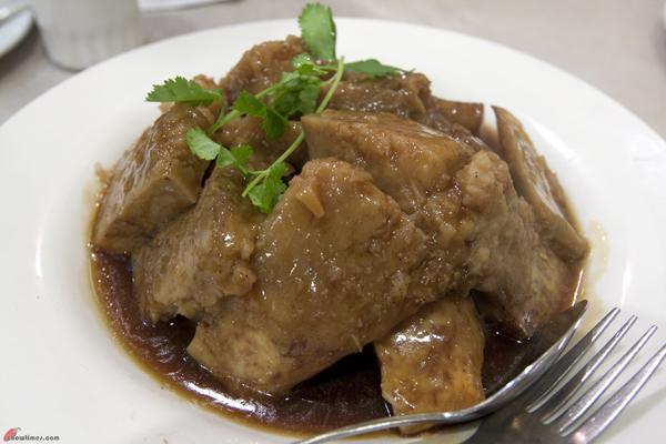 Spicy-Vegetarian-Cuisine-Restaurant-Richmond-9