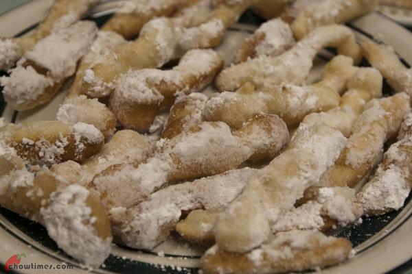 Sugar-Puffs-8