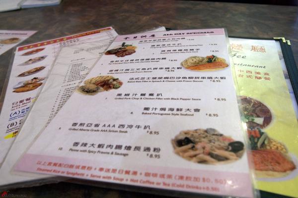 Sun-Yee-Cafe-Hastings-Vancouver-31