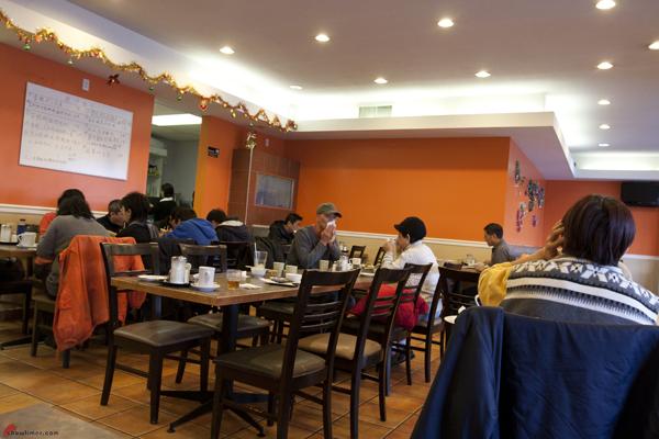 Sun-Yee-Cafe-Hastings-Vancouver-32