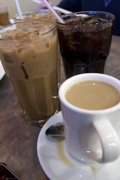 Sun-Yee-Cafe-Hastings-Vancouver-45