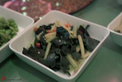 Szechuan-Chongqing-Appetizers-12