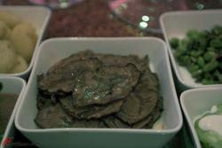 Szechuan-Chongqing-Appetizers-15
