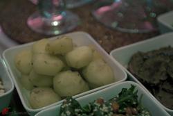 Szechuan-Chongqing-Appetizers-17