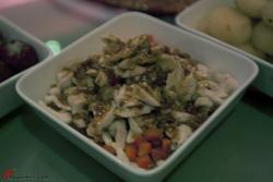 Szechuan-Chongqing-Appetizers-18