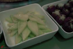 Szechuan-Chongqing-Appetizers-2