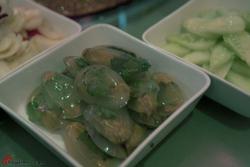 Szechuan-Chongqing-Appetizers-3