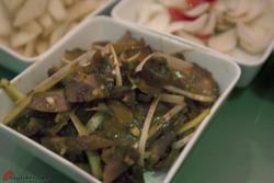Szechuan-Chongqing-Appetizers-5
