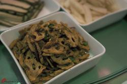 Szechuan-Chongqing-Appetizers-7