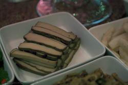 Szechuan-Chongqing-Appetizers-8