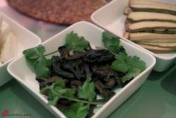 Szechuan-Chongqing-Appetizers-9