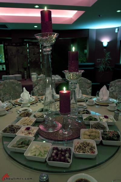 Szechuan-Chongqing-Settings-3