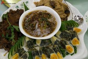 8GTCC-Jiangsu-Cuisine-4