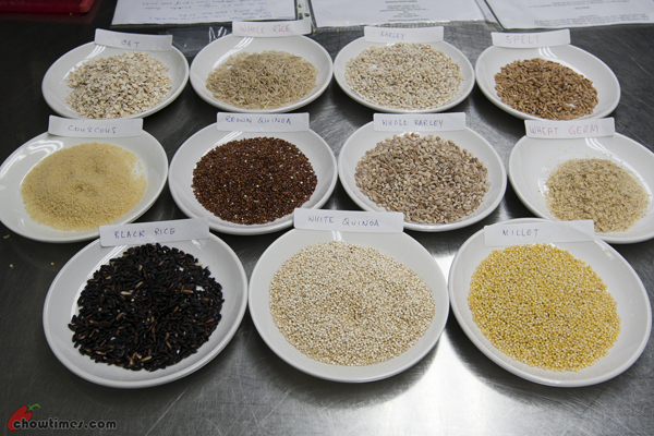 All-About-Grains-1
