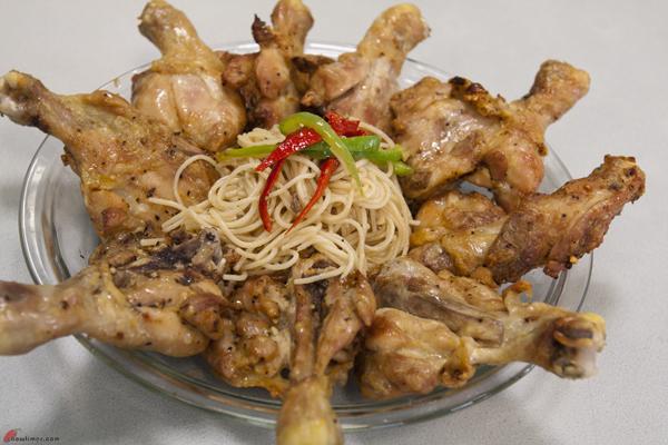 BBQ-Chicken-Drumsticks-10