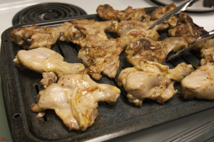BBQ-Chicken-Drumsticks-8
