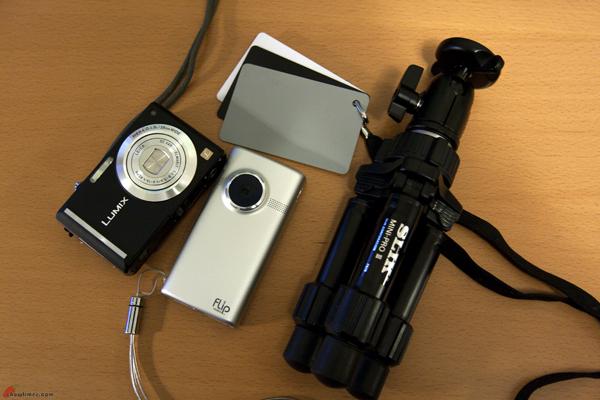 Blogging-Gear-2
