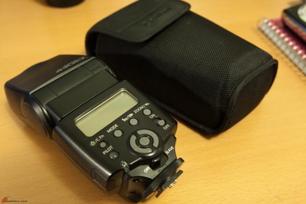 Blogging-Gear-4