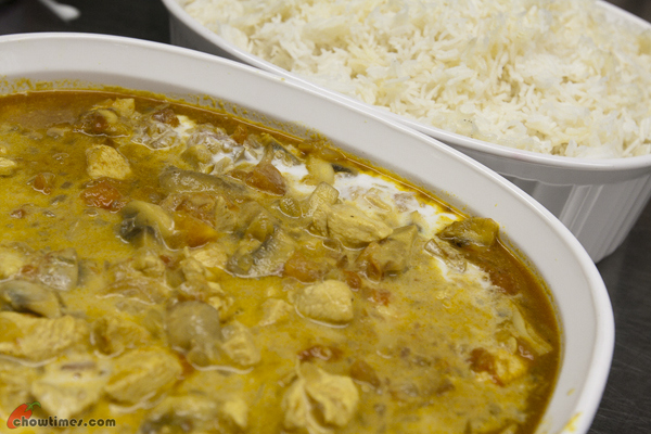 Easy-Indian-Curry-Chicken-12