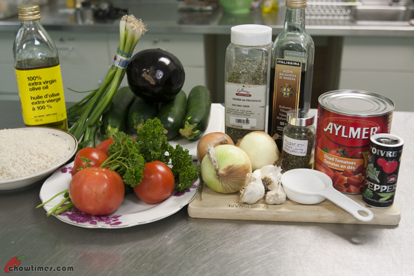 French-Cuisine-Ratatouille-1