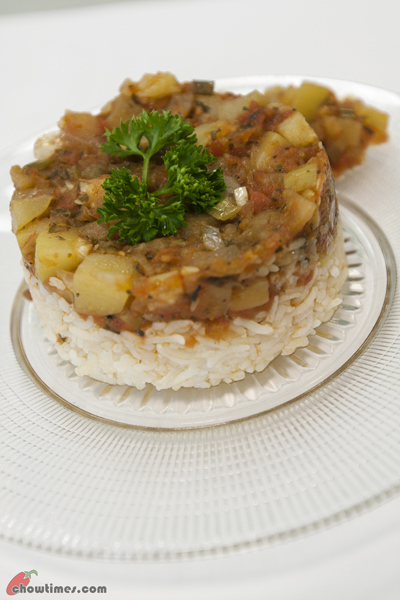 French-Cuisine-Ratatouille-16