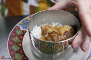 French-Cuisine-Ratatouille-18