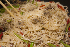 Fried-Rice-Noodle-12