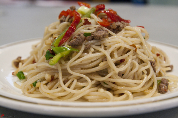 Fried-Rice-Noodle-13