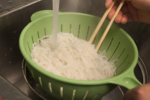 Fried-Rice-Noodle-7