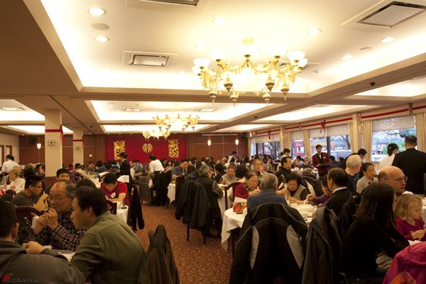 Golden-Swan-Restaurant-Vancouver-19