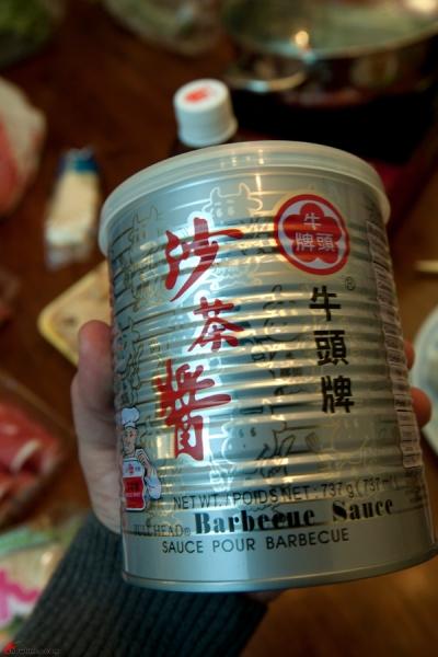 Hot-Pot-At-Chez-Suanne-14