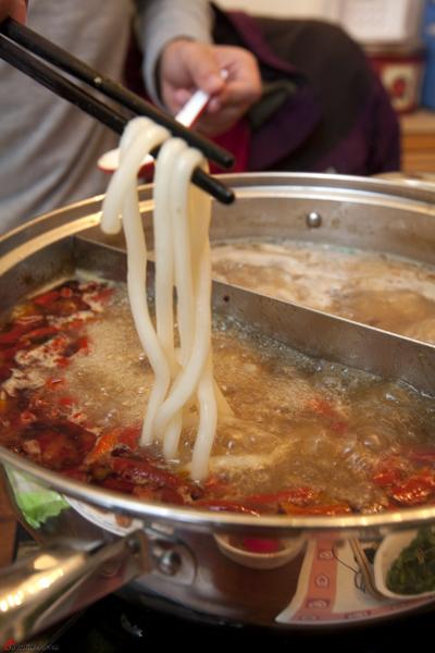 Hot-Pot-At-Chez-Suanne-25