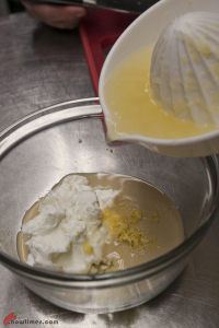 Lemon-Scented-Quinoa-Salad-4
